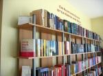 Mein Buch der Wünsche in Kossis Bücherwelt