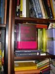"""""""Mein Buch der Wünsche"""" unter Artgenossen"""